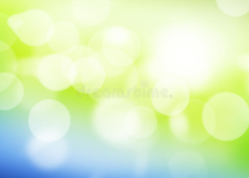 Download Abstract Blurred Bokeh Background Stock Image - Image: 38873141