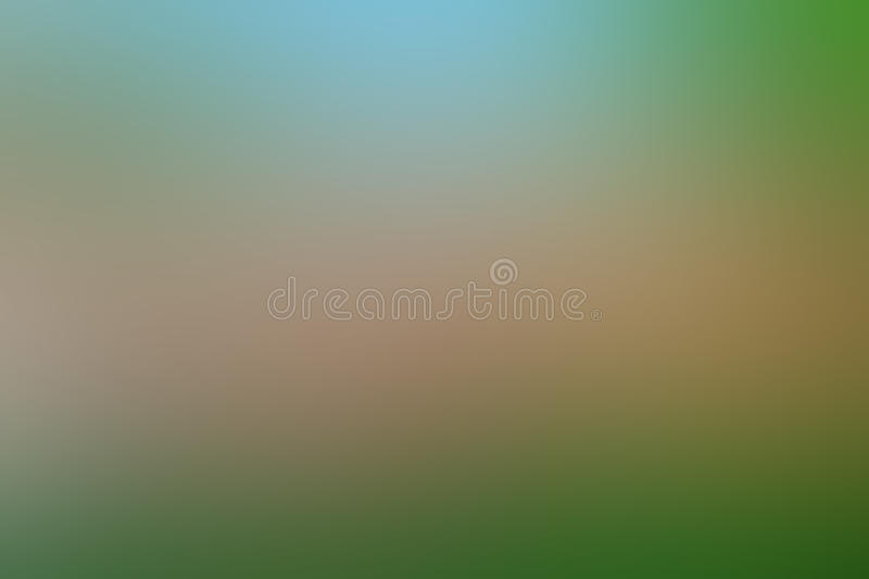 Abstract blurred colorful background royalty free stock photography