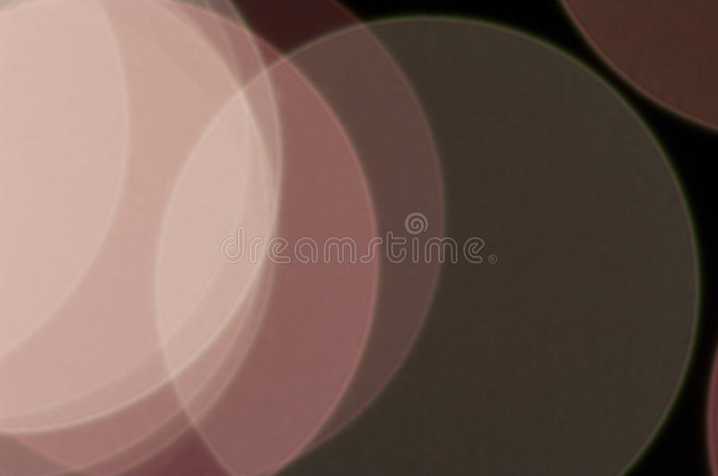 Download Abstract blurred lights stock image. Image of lights - 25559279