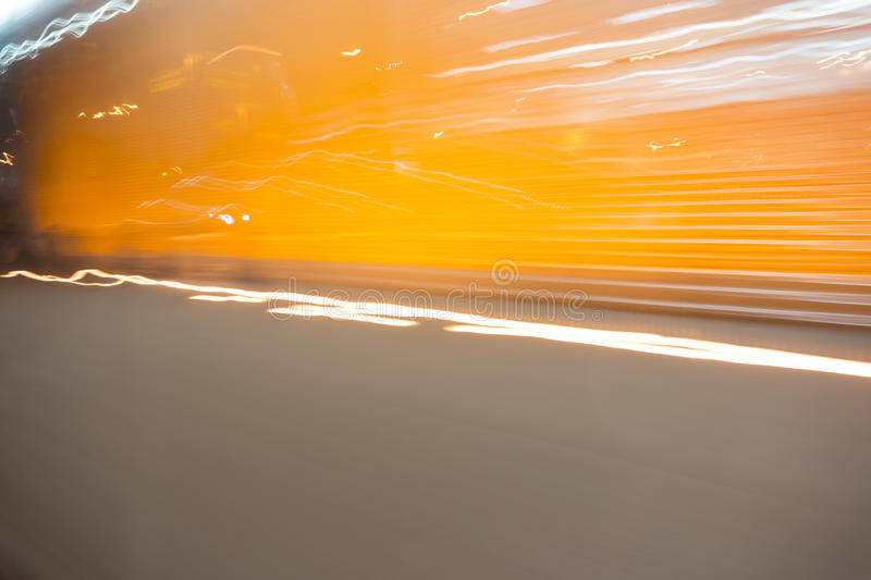 Abstract, blurry color texture. Abstract blurry color texture stock image