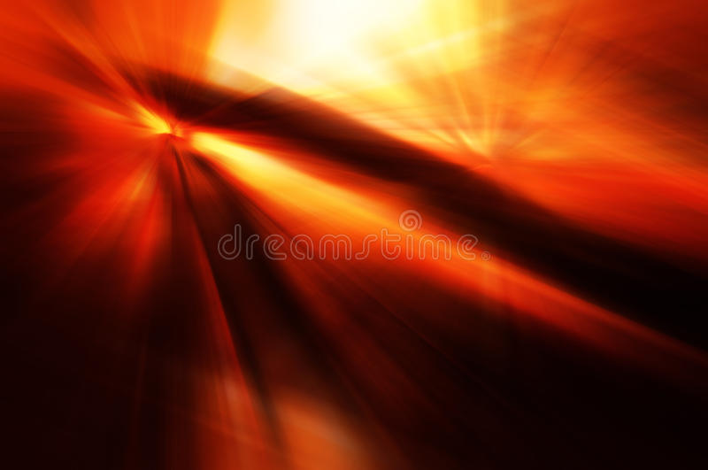 Abstract blurry grunge background royalty free illustration