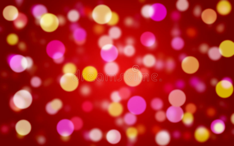 Download Abstract Blurs stock photo. Image of festive, contemporary - 7330562