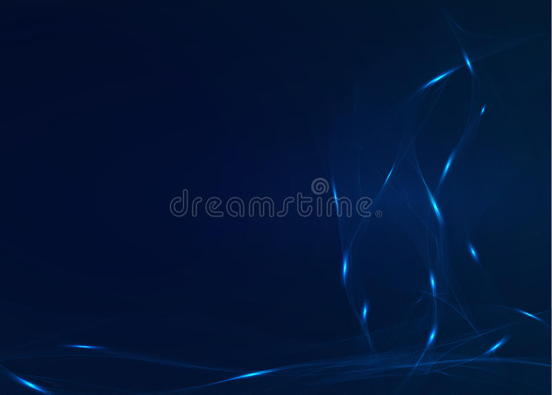 Abstract blurs stock photos