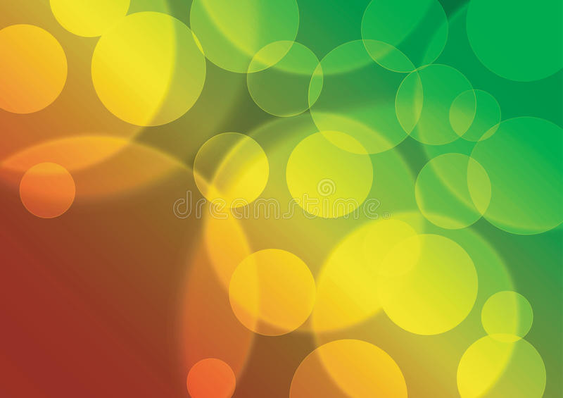 Download Abstract bokeh stock photo. Image of emotion, optic, beauty - 26457372