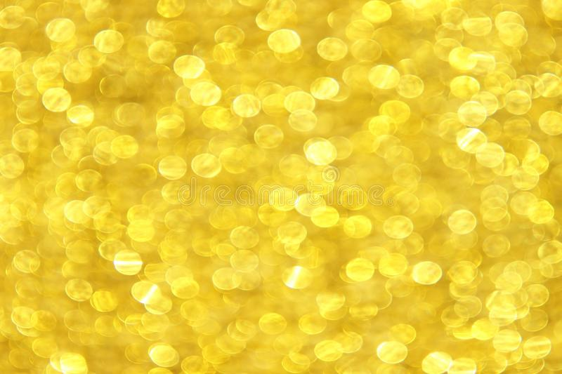 Abstract bokeh background;  light;  neon; pattern;  image;  holiday;  fresh;  glitter;  glow royalty free stock photos