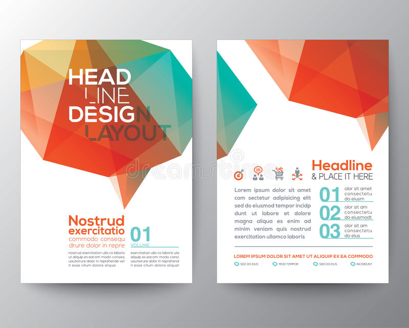 flyer design layouts selo l ink co