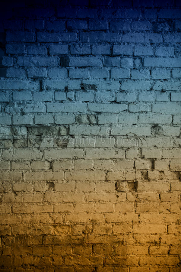 Abstract Brick Wall Background Stock Photo Image Of
