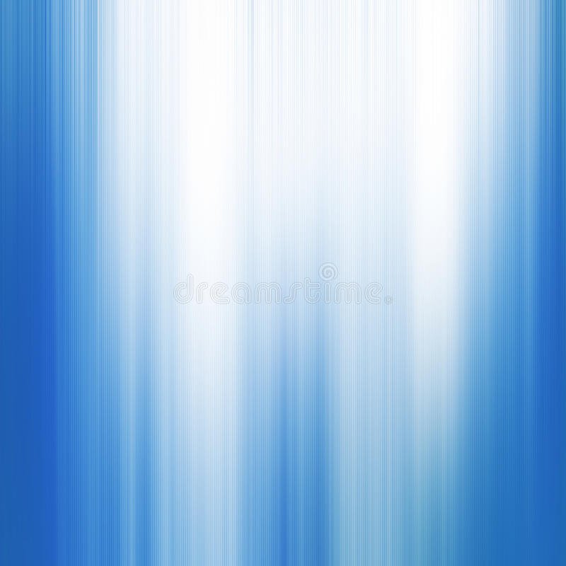 Download Abstract bright background stock illustration. Image of pattern - 30032672