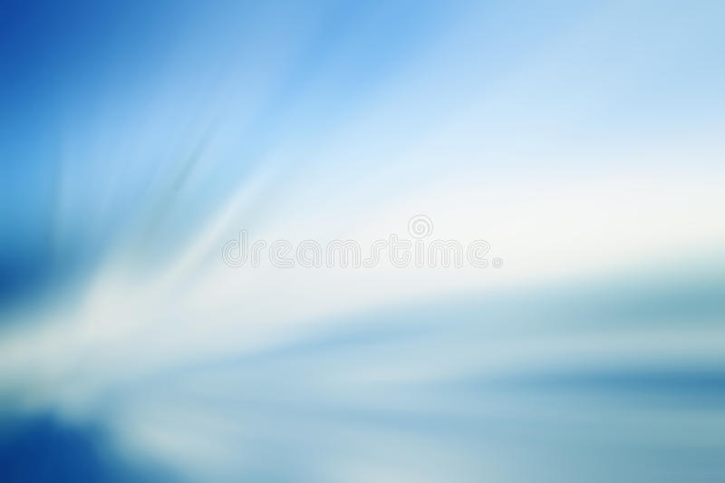 Abstract bright background with place for text stock photo