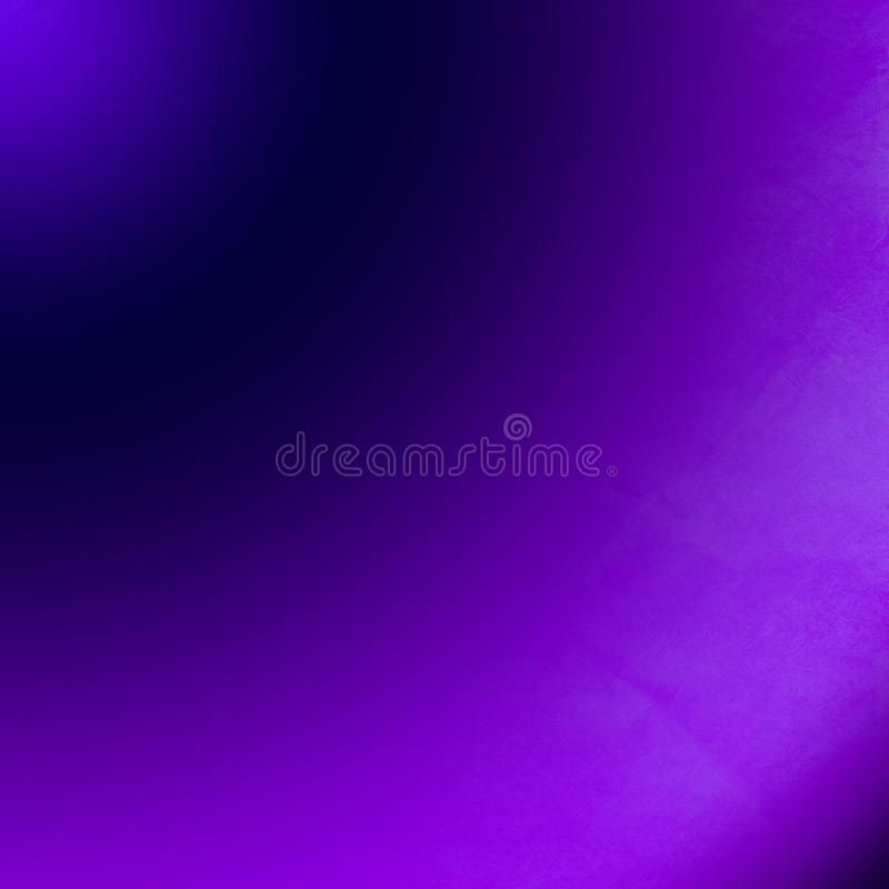 Bright blue gradient background texture. Abstract bright blue gradient background texture royalty free stock photography
