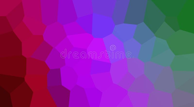 Abstract bright and blur background,wallpaper. Abstract bright and blur background. many uses for advertising, book page, paintings, printing, mobile stock illustration