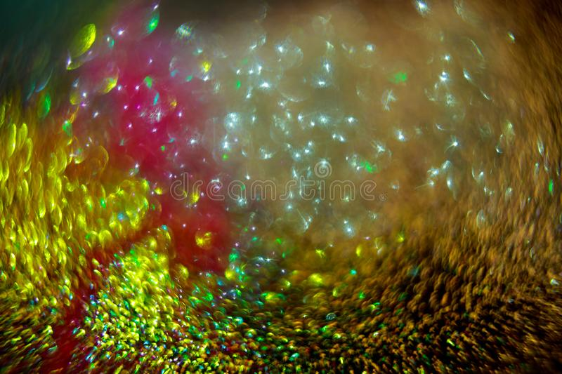 Abstract bright with bokeh defocused lights and shadow background. Abstract bright light as with bokeh defocused lights and shadow royalty free stock photos