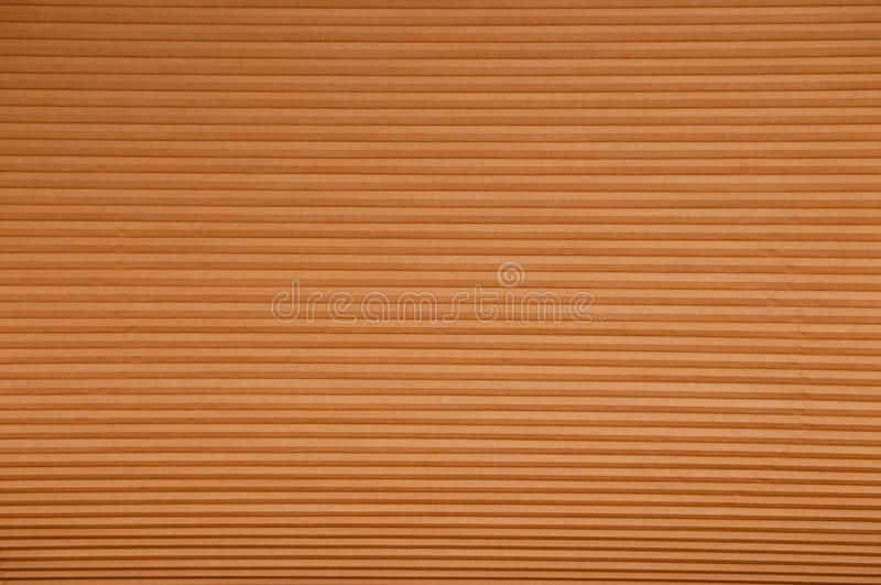 Download Abstract Brown Background Horizontal Lines Royalty Free Stock Photos - Image: 18730838