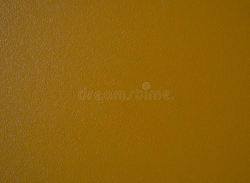 Abstract brown gold background vintage grunge background texture design of elegant antique paint on wall illustration royalty free stock photos