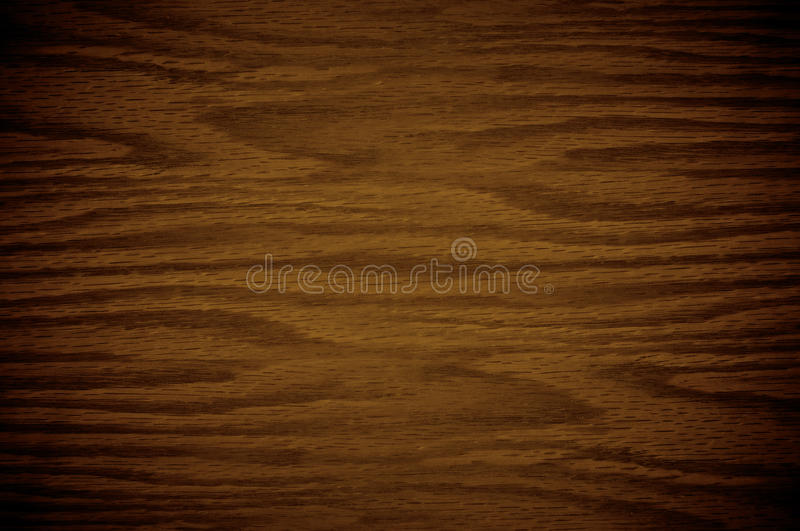 Abstract Brown Wood Pattern. Abstract Brown Wood Seamless Pattern stock photo