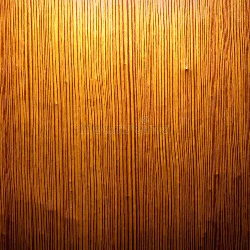 Abstract brown wood texture stock photography