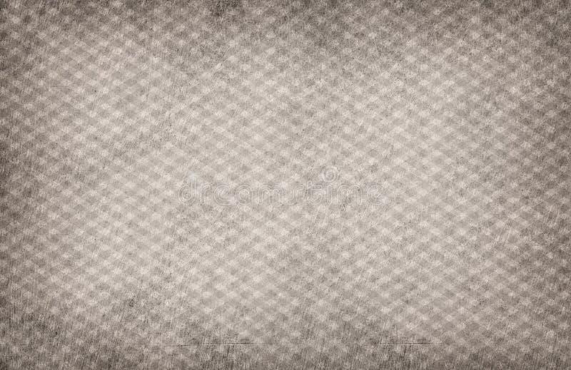 Abstract bruin dark gekrast grunge geregeld patroon, muurachtergrond royalty-vrije stock foto's