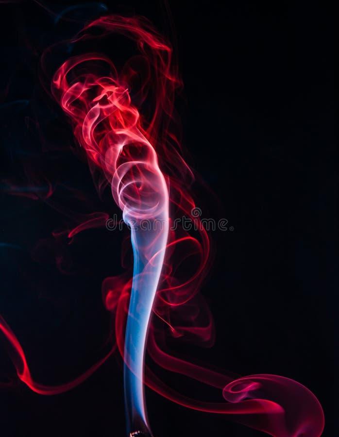 Abstract, Burn, Burnt stock photos