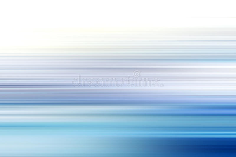 Abstract business background. Template in color royalty free stock photography