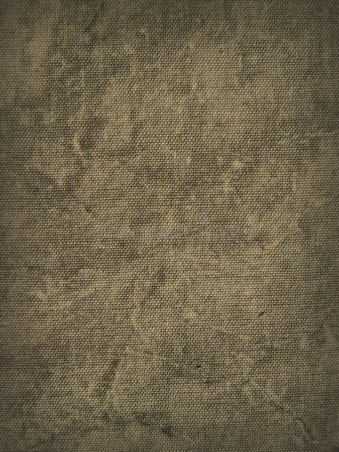 Abstract Canvas Grunge Patroon Stock Foto's