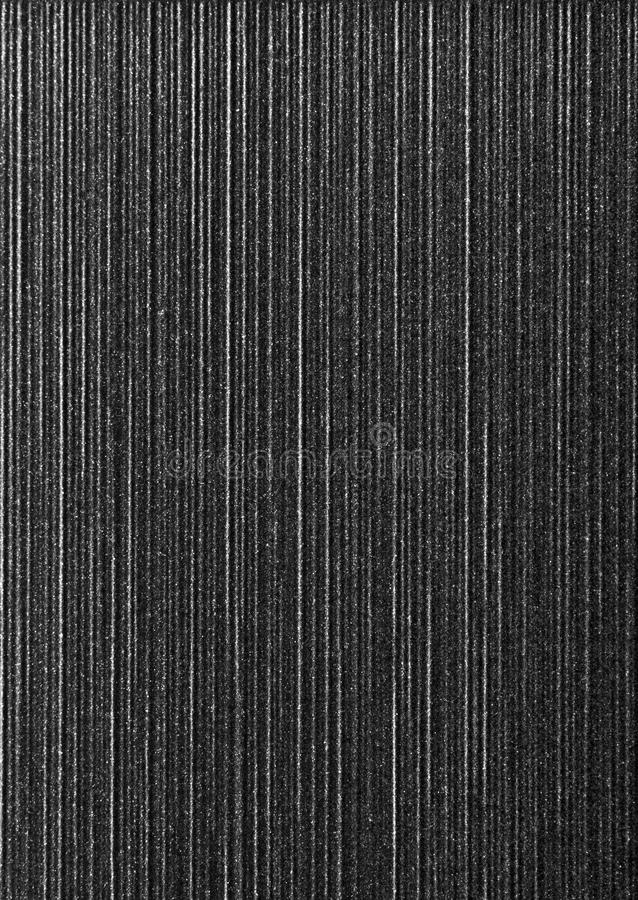 Abstract carbon vertical background stock photography