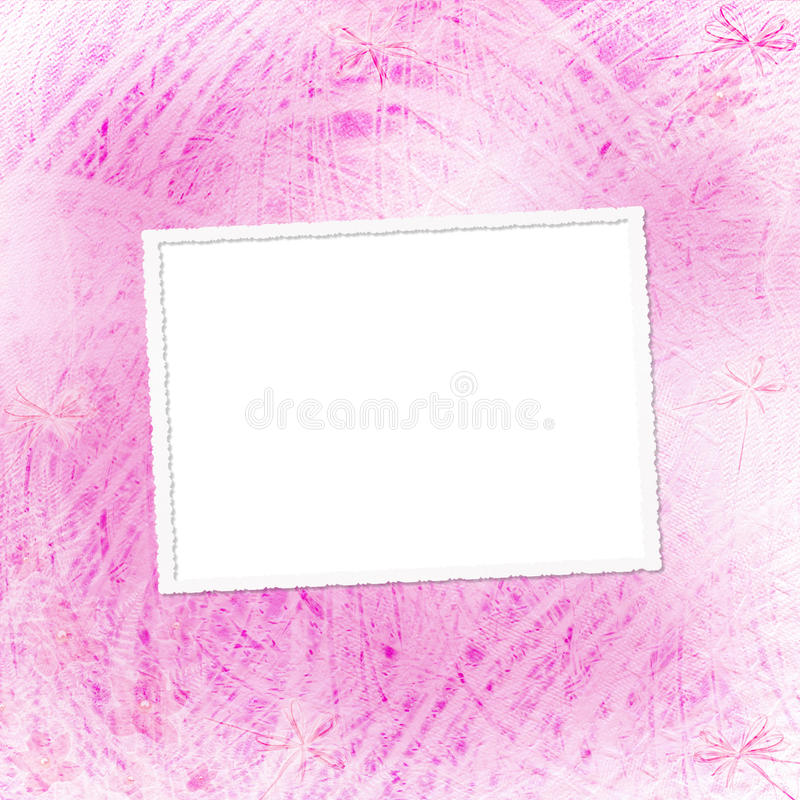 Download Abstract Chaotic Background Stock Illustration - Illustration: 21847791