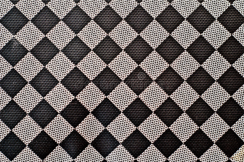 Download Abstract chess board stock image. Image of chequer, board - 19425391
