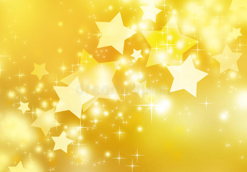 Download Abstract Christmas Background Stock Illustration - Image: 22678043