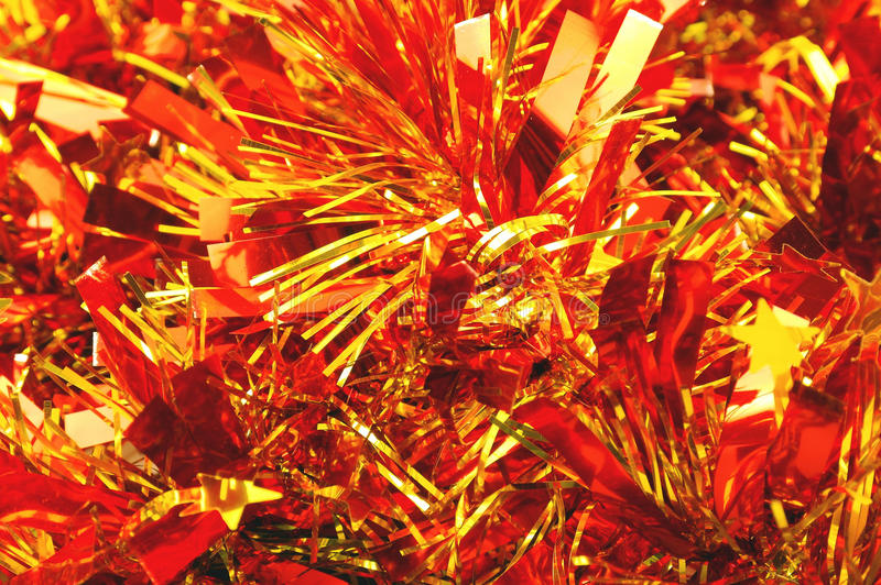 Download Abstract Christmas Background Stock Image - Image of glamour, effect: 28697665