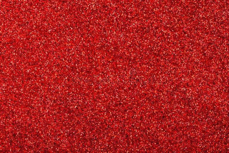 Abstract christmas background royalty free stock photo