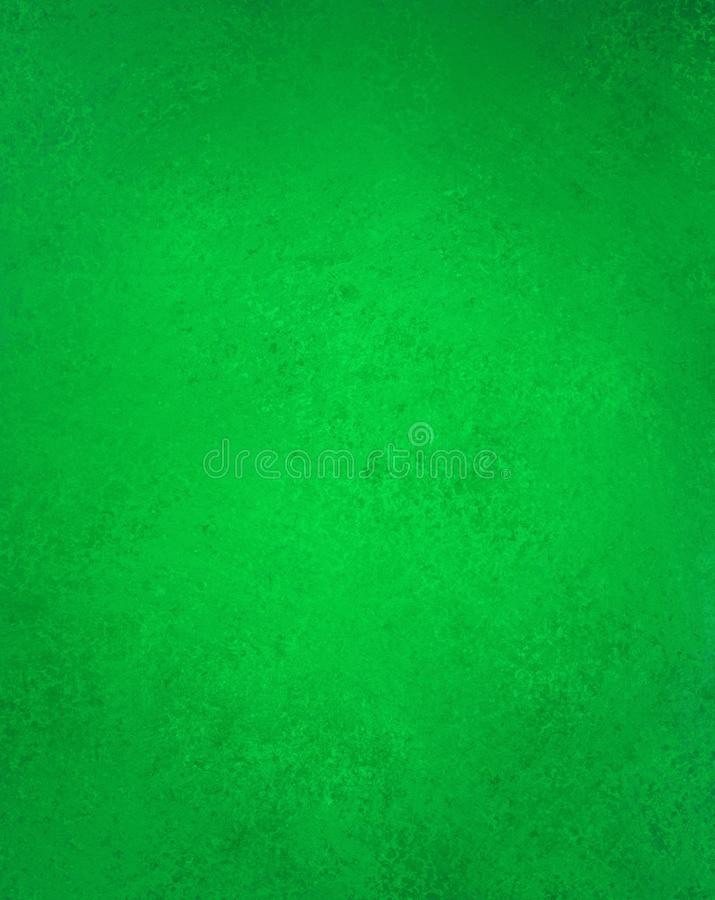 Free Abstract Christmas Green Background Texture Stock Image - 38879251