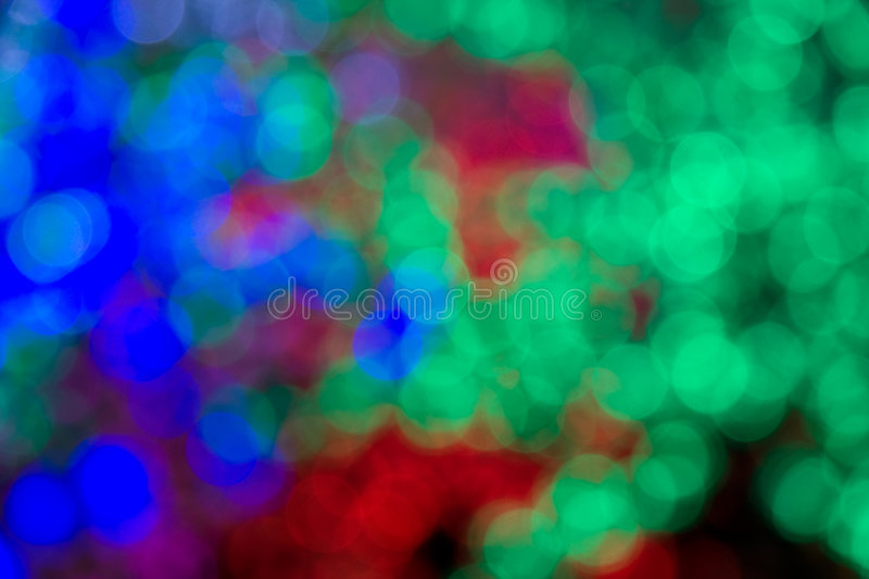 Download Abstract Christmas Light Background Stock Photo - Image of brilliant, colored: 7281274