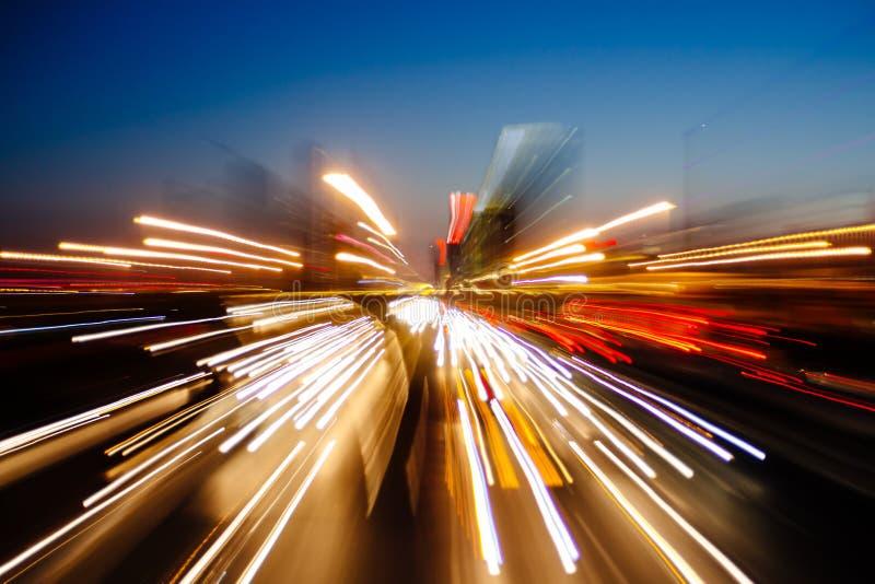 отпариватели добавить эффект скорости на фото своей выдающейся