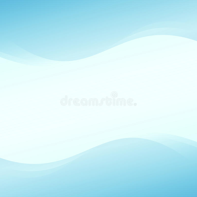 Abstract clean transparent background template. Clip-art vector illustration