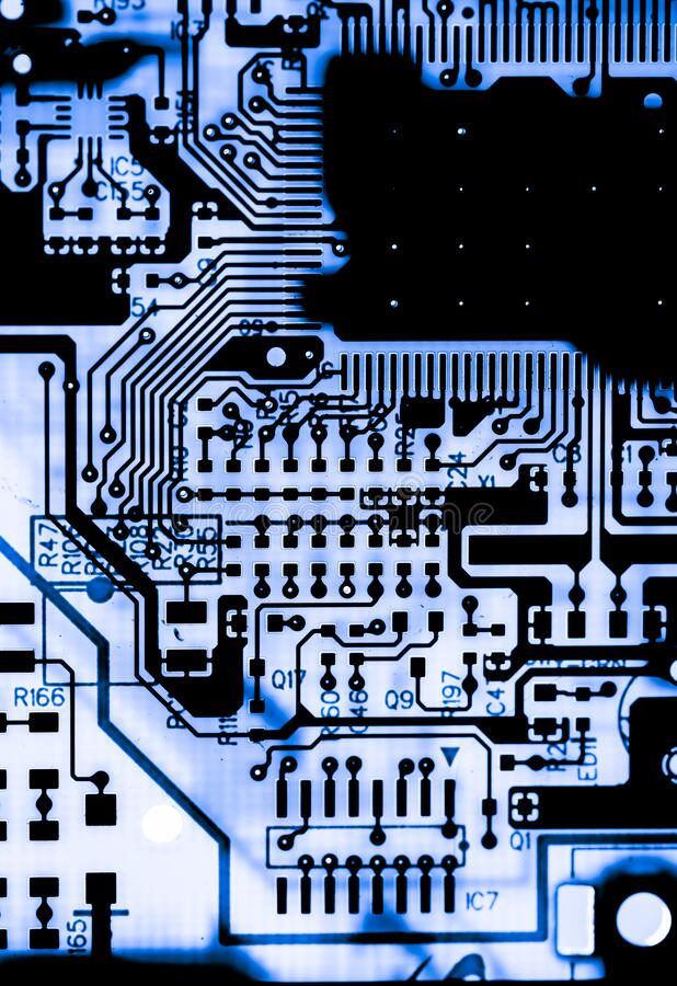 Abstract,close up of Mainboard Electronic background. logic board,cpu motherboard,circuit,system board,mobo. Abstract,close up of Mainboard Electronic background stock images
