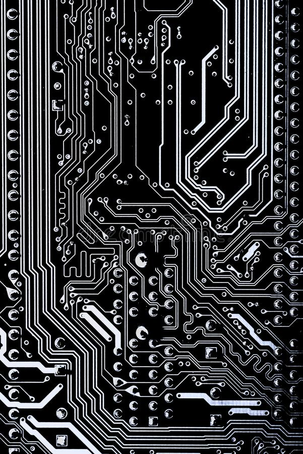 Abstract,close up of Mainboard Electronic computer background. logic board,cpu motherboard,Main board,system board,mobo vector illustration