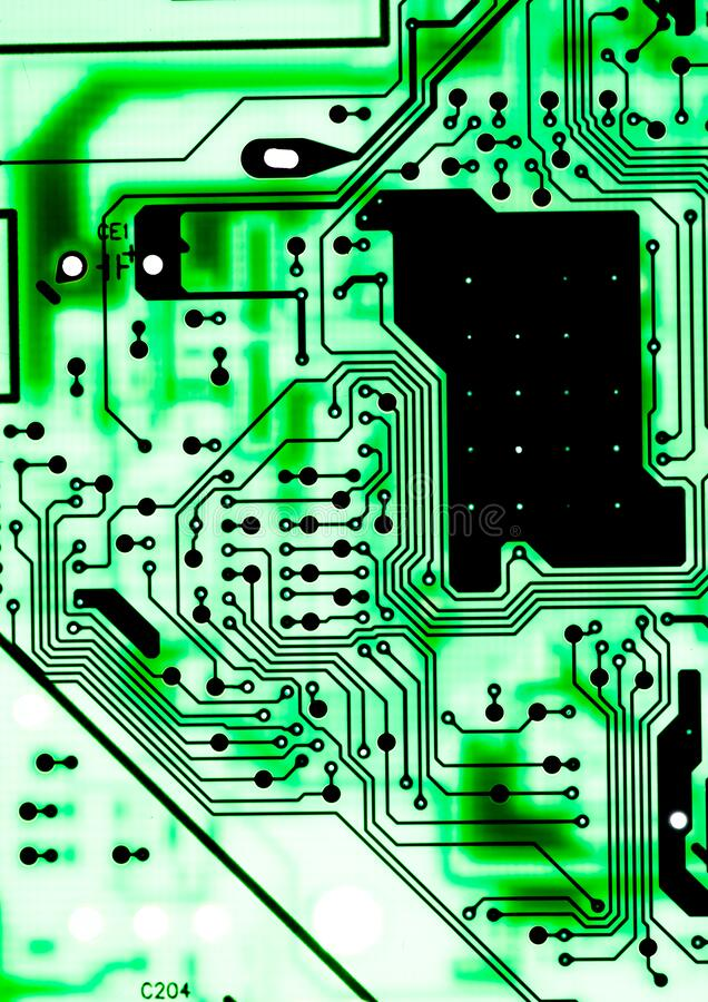Free Abstract,close Up Of Mainboard Electronic Computer Background Logic Board,cpu Motherboard,Main Board,system Board,mobo Stock Photography - 214054192