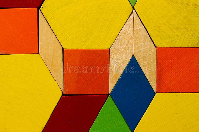 Download Abstract color stock image. Image of colours, tiles, backgrounds - 20198715