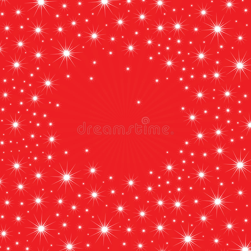 Abstract color background. Vector illustration stock illustration