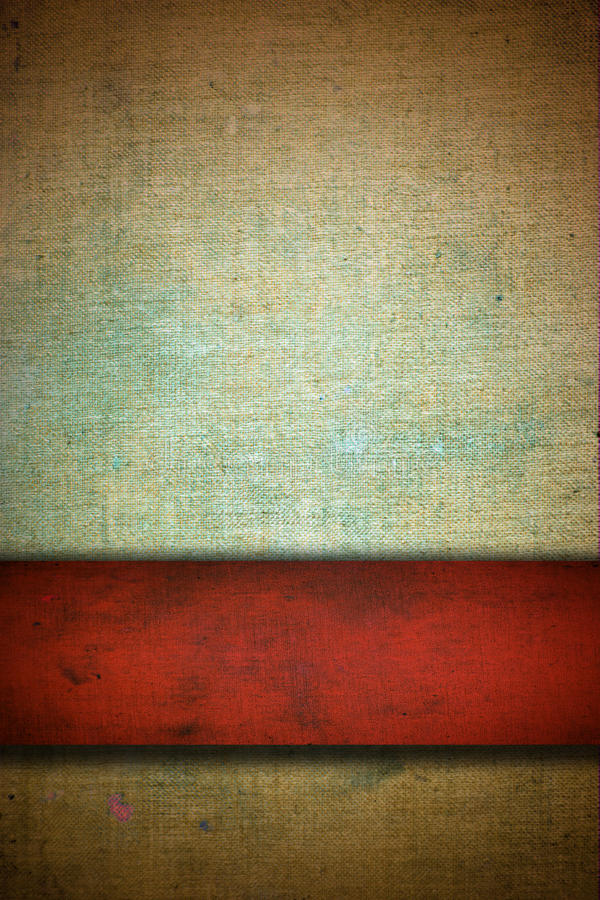 Free Abstract Color Grunge Card Background Stock Photos - 17437413
