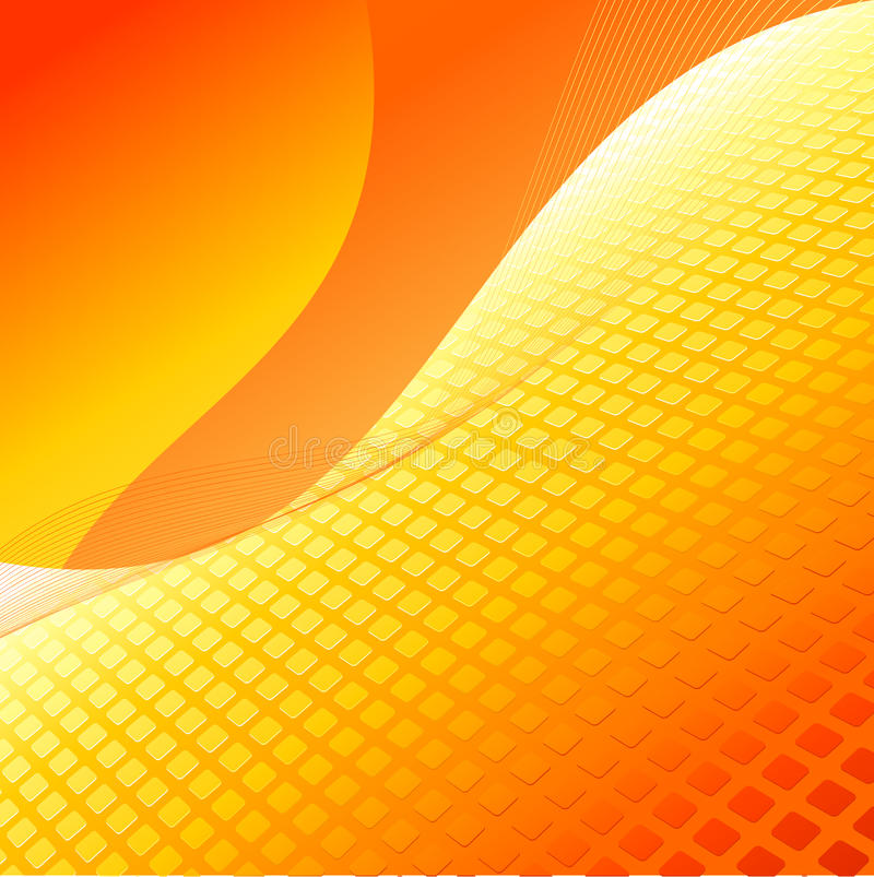 Download Abstract Color Illustration Stock Photos - Image: 14565163