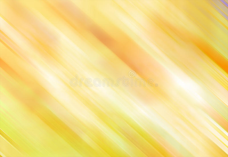 abstract colorful lines line graphic pattern background stock illustration