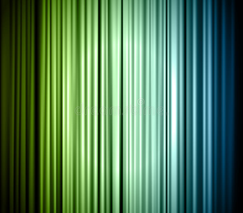 Abstract colored background. stock images