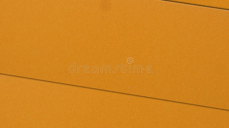 Abstract colored paper texture minimalism background. Minimal geometric shapes and lines in pastel colours stock photos