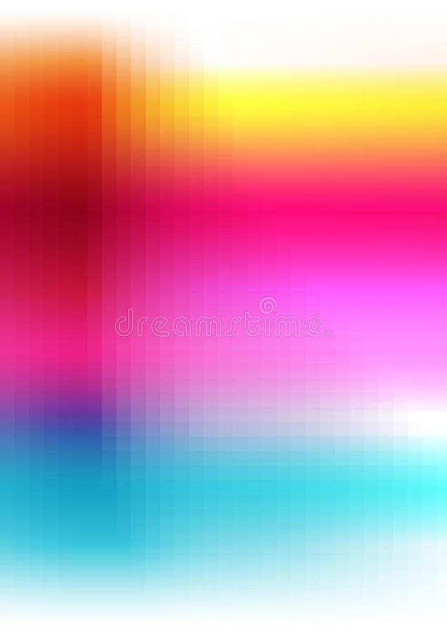 Download Abstract Colorful Background Stock Illustration - Illustration: 18689860