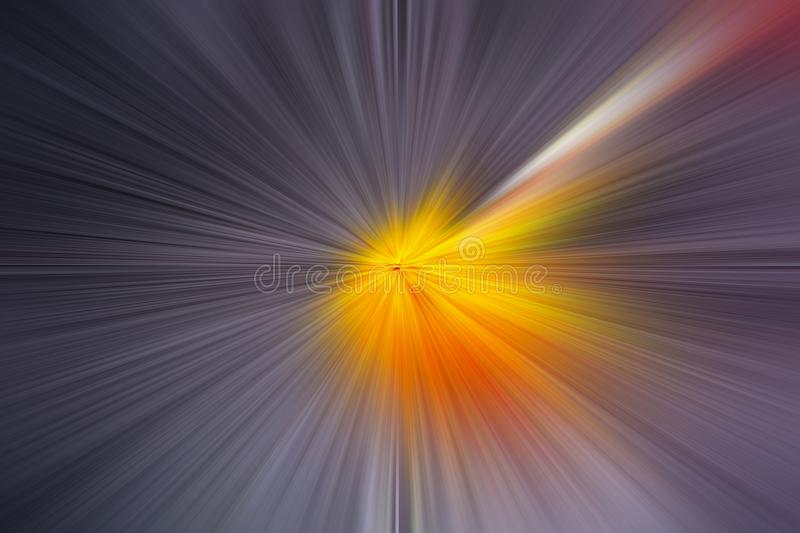 Abstract colorful background design. abstract composition and de stock photos