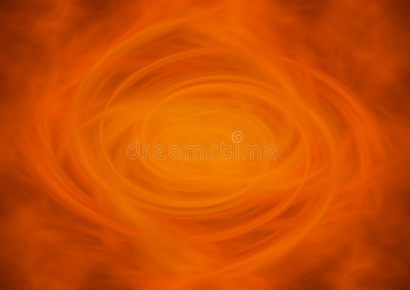 Download Abstract Colorful Background Illustration Stock Illustration - Image: 4750171