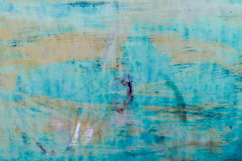 Abstract colorful background texture royalty free stock images