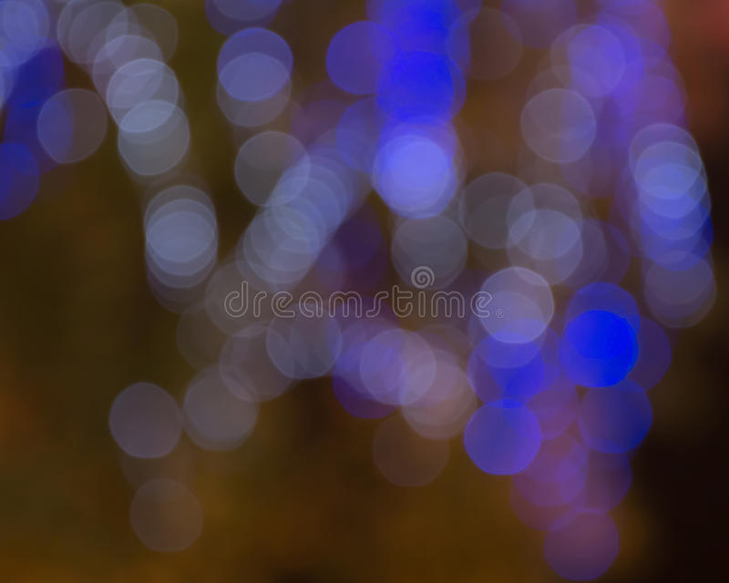 Abstract Colorful Stock Photo
