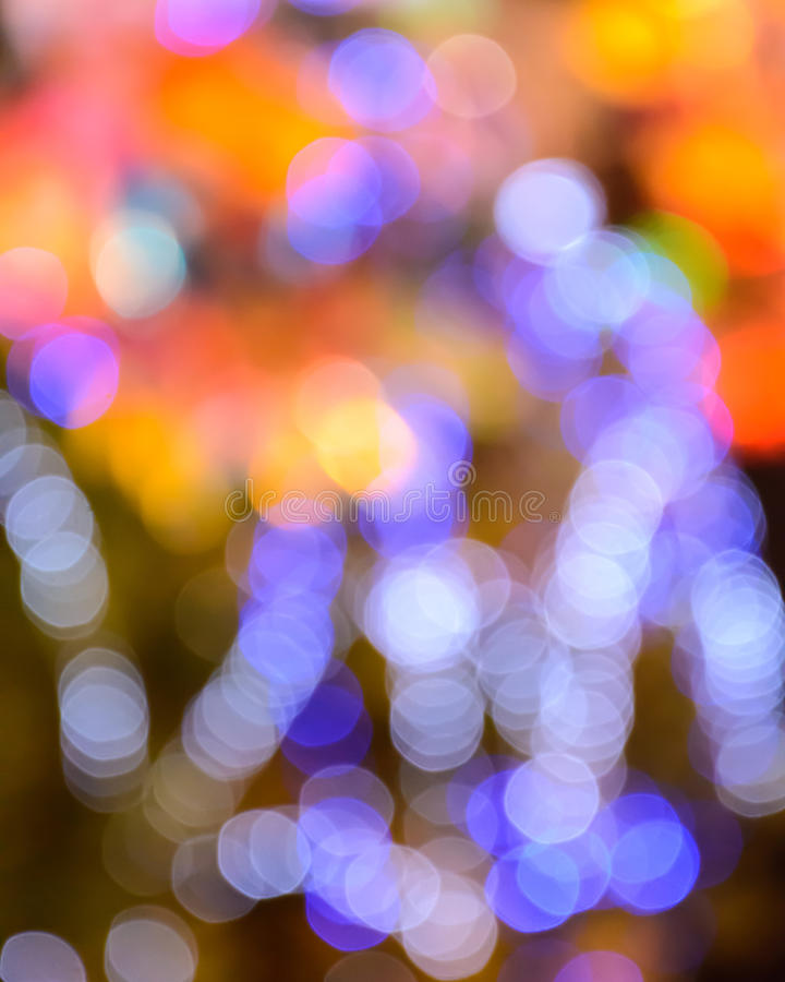 Download Abstract colorful stock photo. Image of spot, random - 36373066
